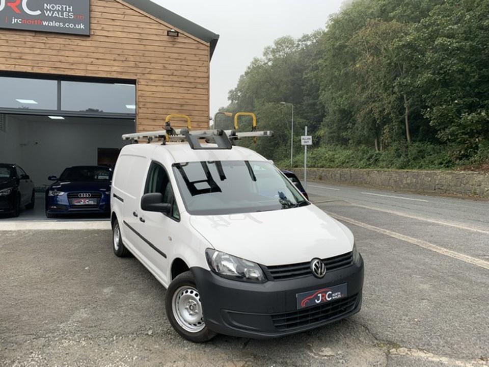 Car Item